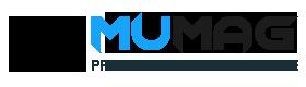 MuMAG: Озвучаване, осветление, специални ефекти.